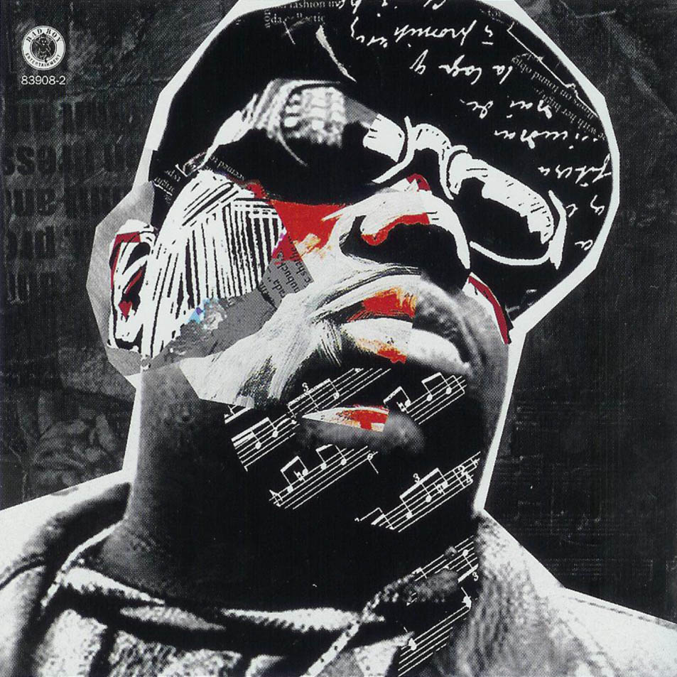 Notorious Big Duets The Final Chapter | auto-kfz info